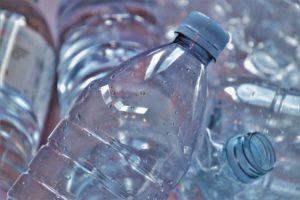 Are Plastics Bad?